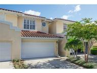 123 Valencia Circle Saint Petersburg FL, 33716