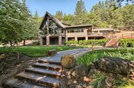 6980 Rogue River Dr Shady Cove OR, 97539