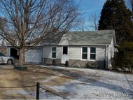 17 Rose Avenue Cottage Hills IL, 62018