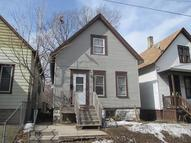 2547 N 13th St Milwaukee WI, 53206
