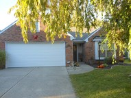 1752 Park North Ln Indianapolis IN, 46260