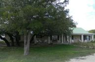 244 Private Road 2483 Hico TX, 76457