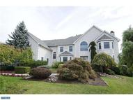 1712 Salt Kettle Cir Dresher PA, 19025