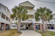 1314-B S Ocean Blvd. Surfside Beach SC, 29575