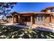 8649 Gold Peak Drive A Highlands Ranch CO, 80130