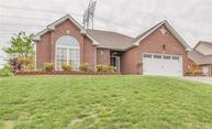 3005 Manchester Dr Spring Hill TN, 37174