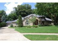 3077 Forest Ridge Ct Fairlawn OH, 44333