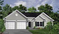 Lot 3 Lahore Road Orange VA, 22960