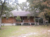 2007 Elam Rd Gordon GA, 31031