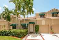 1641 Cypress Pointe Dr 4-9 Coral Springs FL, 33071