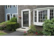 1275 Maplewood Ave 29 Portsmouth NH, 03801