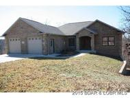 30780 Timberlake Village Circle Rocky Mount MO, 65072