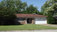 4413 Wedgmont Circle S Fort Worth TX, 76133