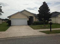 2390 Creekfront Dr Green Cove Springs FL, 32043