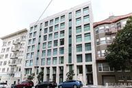 1080 Sutter Street Unit: 1003 San Francisco CA, 94109