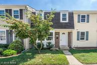 1808 Aberdeen Circle Crofton MD, 21114