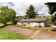 26991 Briggs Hill Rd Eugene OR, 97405