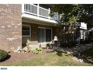 2914 State Hill Rd #D9 Wyomissing PA, 19610