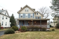 314 Tenafly Road Tenafly NJ, 07670