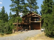 4423 Jimtown Road Helena MT, 59602