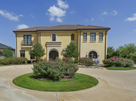 4609 Porto Vila Court Fort Worth TX, 76126