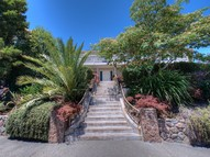 45 Reed Ranch Road Tiburon CA, 94920