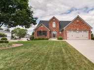 102 Other Frankfort KY, 40601