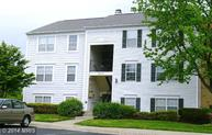 2513 Mc Veary Court D Silver Spring MD, 20906