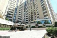 4601 Park Avenue 701-A Chevy Chase MD, 20815