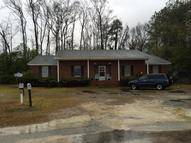 143-145 Franklin Street Holly Hill SC, 29059