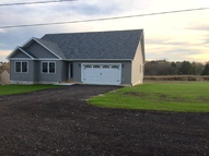 31 Pine Av Johnstown NY, 12095