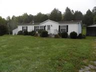 365 Shores Drive Speedwell TN, 37870