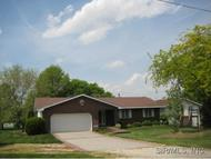 805 Linder Boulevard Greenville IL, 62246