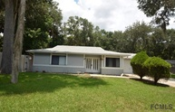 52 Bay Spring Pl Palm Coast FL, 32137