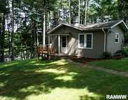 2149 13-12 1/2 Ave Cameron WI, 54822