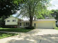 1027 Meadow Ln Fond Du Lac WI, 54935