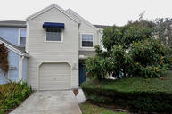 1536 Sand Dollar Cir Neptune Beach FL, 32266