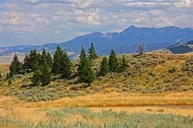 Lot 10 Visions  West Tbd Cokedale Road Livingston MT, 59047