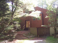 8173 Oak Ridge Lane Canadensis PA, 18325