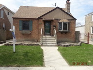 5642 South Newland Avenue Chicago IL, 60638