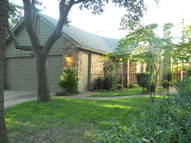 4043 Rive Lane Addison TX, 75001