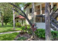 1801 East Lake Road 12g Palm Harbor FL, 34685