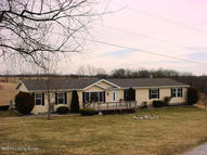 166 Bluegrass Ct Bedford KY, 40006