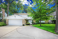 1427 Thatcher Avenue River Forest IL, 60305