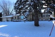 2501 River View Dr Janesville WI, 53546