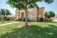1427 Grapevine Creek Drive Coppell TX, 75019