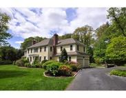 180 Pope Rd Acton MA, 01720