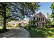 579 Frogtown Road New Canaan CT, 06840