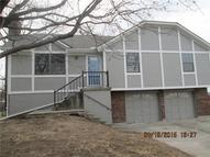 1509 Nw 50th St Blue Springs MO, 64015