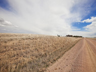 9262 Indian Ridge Road Fort Collins CO, 80524